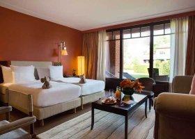 svycarsko-hotel-la-reserve-geneve-015.jpg