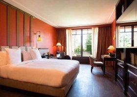svycarsko-hotel-la-reserve-geneve-017.jpg