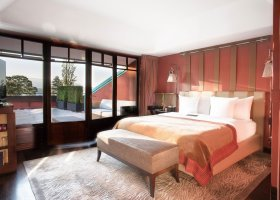 svycarsko-hotel-la-reserve-geneve-018.jpg