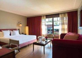 svycarsko-hotel-la-reserve-geneve-022.jpg