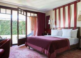 svycarsko-hotel-la-reserve-geneve-023.jpg
