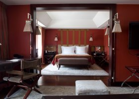 svycarsko-hotel-la-reserve-geneve-032.jpg