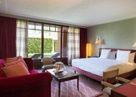 svycarsko-hotel-la-reserve-geneve-039.jpg