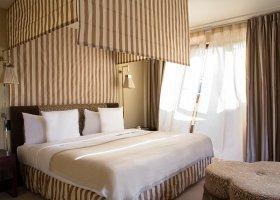 svycarsko-hotel-la-reserve-geneve-040.jpg