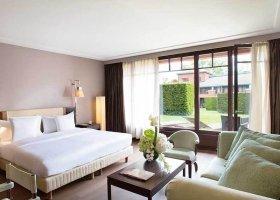 svycarsko-hotel-la-reserve-geneve-047.jpg