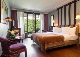 svycarsko-hotel-la-reserve-geneve-052.jpg