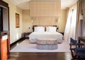 svycarsko-hotel-la-reserve-geneve-055.jpg