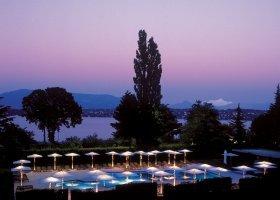svycarsko-hotel-la-reserve-geneve-061.jpg
