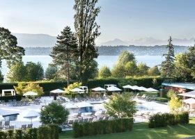 svycarsko-hotel-la-reserve-geneve-062.jpg