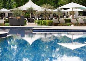 svycarsko-hotel-la-reserve-geneve-069.jpg