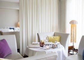 svycarsko-hotel-la-reserve-geneve-099.jpg