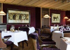svycarsko-hotel-la-reserve-geneve-100.jpg