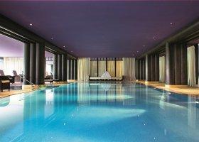 svycarsko-hotel-la-reserve-geneve-102.jpg