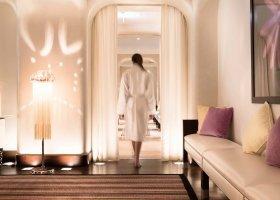 svycarsko-hotel-la-reserve-geneve-103.jpg