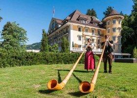 svycarsko-hotel-le-grand-bellevue-035.jpg