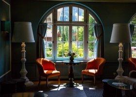 svycarsko-hotel-le-grand-bellevue-046.jpg