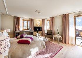 svycarsko-hotel-le-grand-bellevue-048.jpg