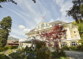 svycarsko-hotel-le-grand-bellevue-050.jpg