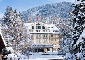 svycarsko-hotel-le-grand-bellevue-053.jpg