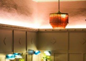 svycarsko-hotel-le-grand-bellevue-058.jpg