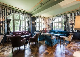 svycarsko-hotel-le-grand-bellevue-063.jpg