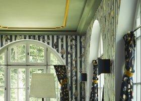svycarsko-hotel-le-grand-bellevue-064.jpg