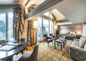 svycarsko-hotel-le-grand-bellevue-069.jpg