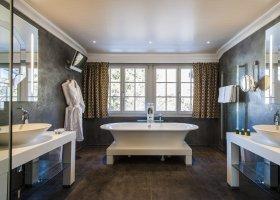 svycarsko-hotel-le-grand-bellevue-070.jpg