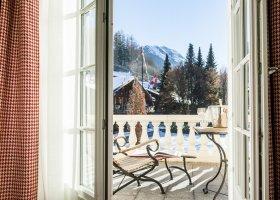 svycarsko-hotel-le-grand-bellevue-074.jpg