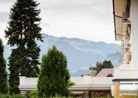 svycarsko-hotel-le-grand-bellevue-077.jpg