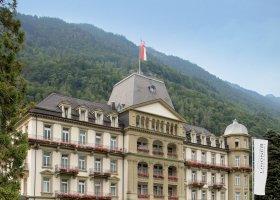 svycarsko-hotel-lindner-grand-hotel-beau-rivage-001.jpg