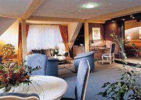svycarsko-hotel-lindner-grand-hotel-beau-rivage-002.jpg