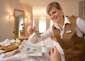 svycarsko-hotel-lindner-grand-hotel-beau-rivage-006.jpg