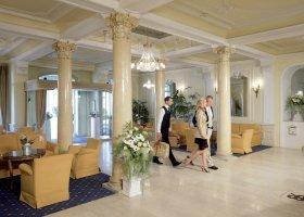 svycarsko-hotel-lindner-grand-hotel-beau-rivage-008.jpg