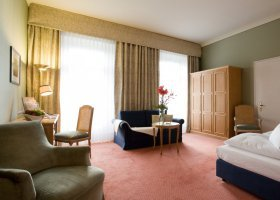 svycarsko-hotel-lindner-grand-hotel-beau-rivage-009.jpg