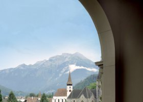 svycarsko-hotel-lindner-grand-hotel-beau-rivage-010.jpg