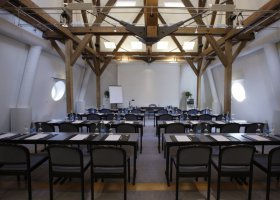 svycarsko-hotel-lindner-grand-hotel-beau-rivage-014.jpg
