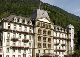 svycarsko-hotel-lindner-grand-hotel-beau-rivage-015.jpg