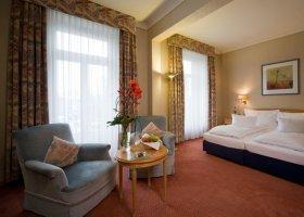svycarsko-hotel-lindner-grand-hotel-beau-rivage-016.jpg