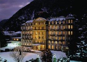svycarsko-hotel-lindner-grand-hotel-beau-rivage-018.jpg