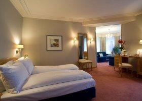 svycarsko-hotel-lindner-grand-hotel-beau-rivage-019.jpg
