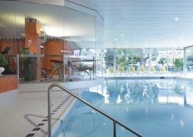 svycarsko-hotel-lindner-grand-hotel-beau-rivage-021.jpg