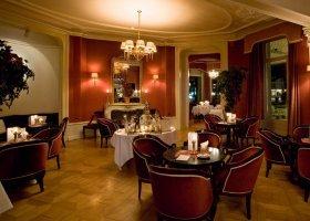 svycarsko-hotel-lindner-grand-hotel-beau-rivage-022.jpg