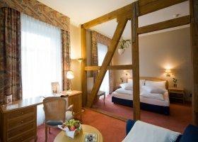 svycarsko-hotel-lindner-grand-hotel-beau-rivage-023.jpg