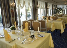 svycarsko-hotel-lindner-grand-hotel-beau-rivage-025.jpg