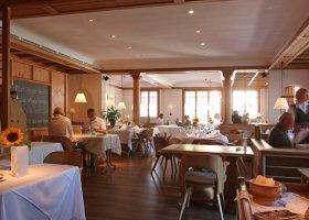 svycarsko-hotel-meierhof-davos-001.jpg