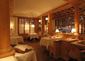 svycarsko-hotel-meierhof-davos-003.jpg