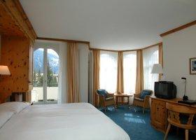 svycarsko-hotel-meierhof-davos-005.jpg