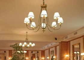 svycarsko-hotel-meierhof-davos-006.jpg