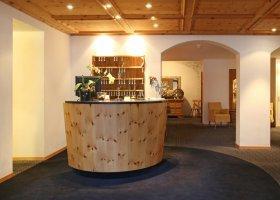 svycarsko-hotel-meierhof-davos-009.jpg